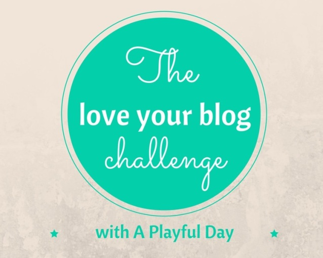 love+your+blog+creativity+challenge+with+A+Playful+Day