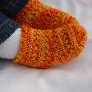 Cute pattern by Clair, Phalanges, Copyright by Clair Divine